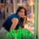 download lagu In This Together - Emily Roberts, Pyke & Muñoz & Stengaard mp3