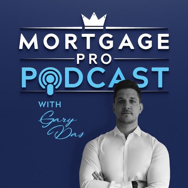 Mortgage Pro Podcast