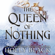 Holly Black - The Queen of Nothing (The Folk of the Air #3)