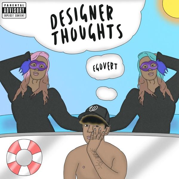 Designer Thoughts - Single