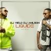 DJ Vielo & DJ Anilson - liquide afro