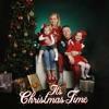 It s Christmas Time feat Dan Caplen Single