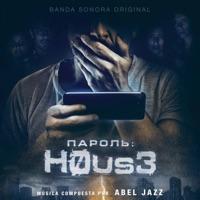 H0us3 (Banda Sonora Original)