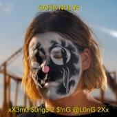 Safia Nolin - Cute Without the 'E' (feat. John K. Samson)