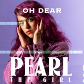 Pearl The Girl - Ghosts