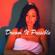 Delacey - Dream It Possible - Sufian Bouhrara