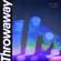 Throwaway - SG Lewis & Clairo