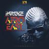 Harmonize - Afro East