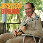 Jethro Burns - Back It Up and Push
