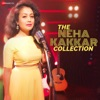 The Neha Kakkar Collection
