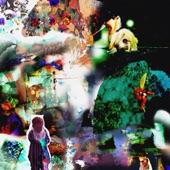 Acidhead - Throw Away the Time