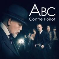 Télécharger ABC Contre Poirot Episode 4