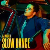 [Download] Slow Dance (feat. Ava Max) MP3