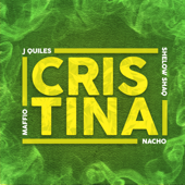 Cristina (feat. Shelow Shaq)