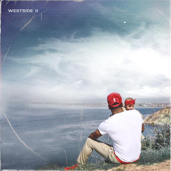 Westside II