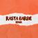 DJ Alan Gomez - Rasta Barbie (Remix)