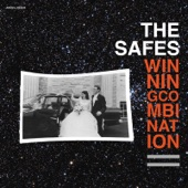 The Safes - On Top / baggage Claim