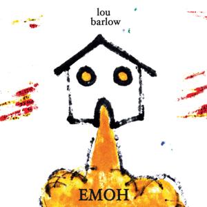 Lou Barlow - Emoh (2020 Reissue)