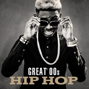 Great 00s Hip Hop