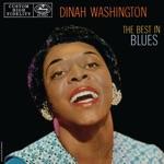 Dinah Washington - Evil Gal Blues