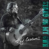 Ray Cardwell - Alright