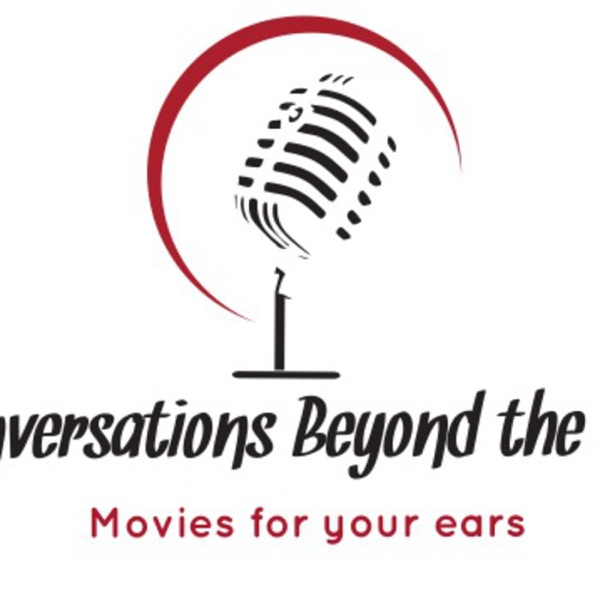 Conversations Beyond the Bay