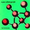 A Guy Called Gerald - Voodoo Ray(Radio Edit)