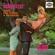 Mambo Tata - Bobby Cruz & Ricardo Ray