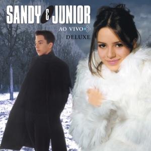 Sandy & Junior - Aprender a Amar