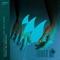 Malifoo & Santti Ft. Kelli-Leigh - Touch Me (Thomaz Krauze Remix) feat. Kelli-Leigh