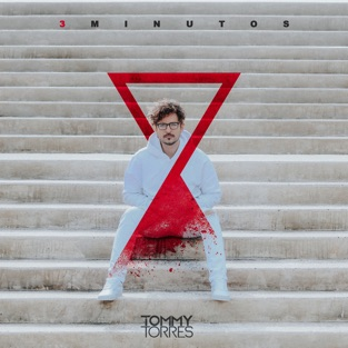 Tommy Torres - 3 Minutos m4a Download
