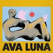 Ava Luna - Pigments