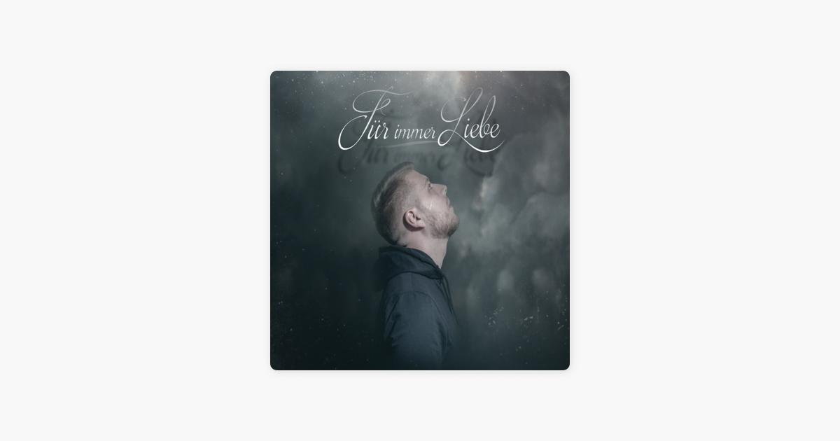 Fur Immer Liebe Single Von Zate Jack Center Bei Apple Music