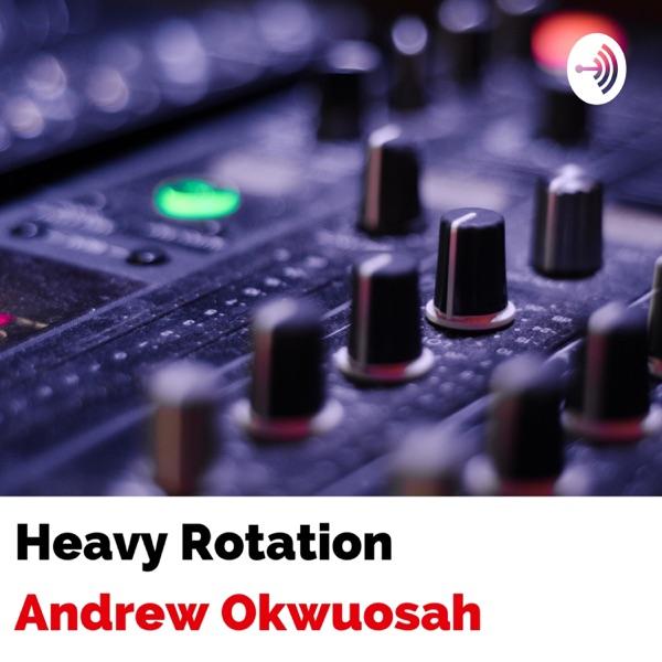 Heavy Rotation 006: Bite This' XMAS Compilation