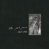 Stone Jack Jones - I'm Gone