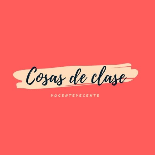 Cosas de clase