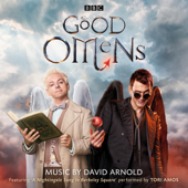 Good Omens (Original Television Soundtrack)