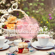 Relaxing Piano Crew - Summer Garden Party ~ Charming Piano Melodies to Enjoy with Tea