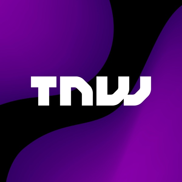 Mike Rigby on R/GA's guide to connected brands – TNW