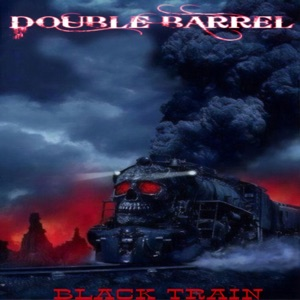 Terry Lee and Double Barrel - Crazy - Line Dance Music