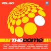 Verschiedene Interpreten - The Dome, Vol. 90 Grafik