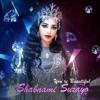 Shabnami Surayo - Nadore artwork