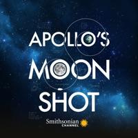 Télécharger Apollo's Moon Shot, Season 1 Episode 6