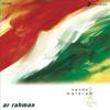 Maa Tujhe Salaam Live - A. R. Rahman mp3