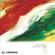 Maa Tujhe Salaam (Live) - A. R. Rahman