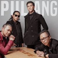 download lagu Naff - Pulang