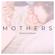 Thomas Finchum Mothers - Thomas Finchum