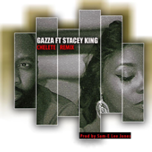 Chelete (feat. Stacey King) [Extended Remix] - Gazza