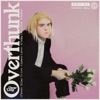 Overthunk - EP