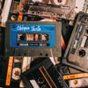 Röyksopp - Oblique Thrills (Lost Tapes) artwork